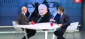 Taśmy Kaczyńskiego. PO zapowiada