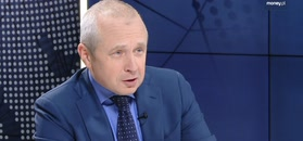 Taśmy Kaczyńskiego. Adwokat Austriaka zabiera głos ws. nowych doniesień