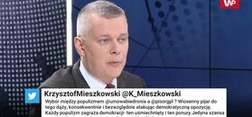 Tłit - Tomasz Siemoniak