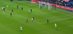 Kapitalne gole w 1/8 FA Cup! Brighton gra dalej [ZDJĘCIA ELEVEN SPORTS]