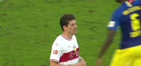 RB Lipsk w świetnej formie! Kolejne pewne zwycięstwo [ZDJĘCIA ELEVEN SPORTS]