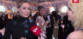 """Rozenek-Majdan: """"Budzi kontrowersje, że kobieta 40-letnia chce się spełniać"""""""