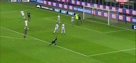 Szalone pięć minut w Mediolanie! Inter wygrał z Sampdorią [ZDJĘCIA ELEVEN SPORTS]