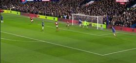 Manchester United wypunktował Chelsea! Czerwone Diabły w kolejnej rundzie [ZDJĘCIA ELEVEN SPORTS]