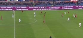 Skorupski nie zatrzymał byłego zespołu. Roma goni czołówkę tabeli [ZDJĘCIA ELEVEN SPORTS]