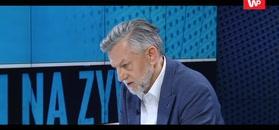 Zybertowicz o odwołanym szczycie Grupy Wyszehradzkiej. Ma swoje zdanie na ten temat