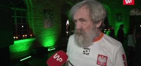 Aleksander Doba: