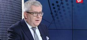 Tlit - Ryszard Czarnecki