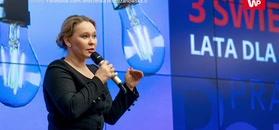 Była posłanka PSL na listach PiS. Politycy partii zaskoczeni
