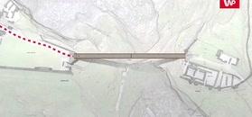 Odbudują legendarny most. Mają już 2,5 mln funtów