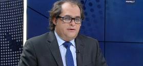 Wybory do europarlamentu. Czołowi politycy PiS uciekają do Brukseli?