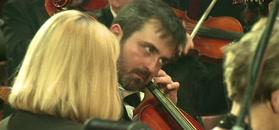 Wojciech Kilar - Koncert Muzyki Filmowej
