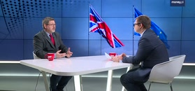 Twardy Brexit bezlitosny dla polskich firm. Ministerstwo ostrzega