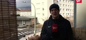 Raport pogodowy z Innsbrucku. Konkurs niezagrożony! Świetne warunki w Innsbrucku