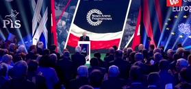 Kaczyński: będzie 500 plus na pierwsze dziecko. Znamy datę
