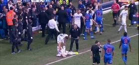 Championship: Klich asystuje i prowokuje! Leeds United wygrało z Boltonem