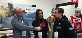MŚ w Seefeld: Konkurs był satysfakcjonujący, ale humory nie są najlepsze
