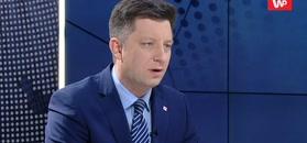 PiS obiecuje zerowy PiT dla młodych. Michał Dworczyk zdradza szczegóły