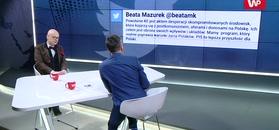 Tłit - Michał Dworczyk i Michał Kamiński