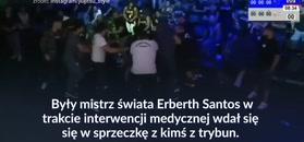 #dziejesiewsporcie: