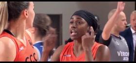 Cały sezon Energa Basket Ligi Kobiet w Sportklubie!