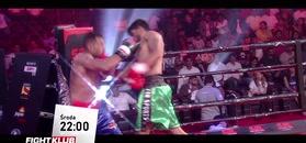 Super Boxing League - oglądaj w Fightklubie!