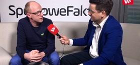 Adam Małysz trenerem reprezentacji Polski? Tego chcą kibice!