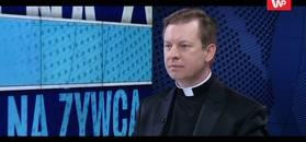 Jak Kościół katolicki walczy z pedofilią?