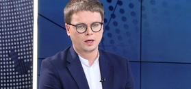 Jarosław Królewski: Piłkarze w Polsce mają problem z psychiką. Trzeba to zmienić [4/4] [Sektor Gości]