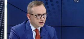 Wiceminister o blokach z wielkiej płyty: Są bezpieczne, ale...
