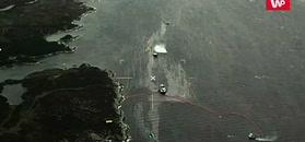 Norwegowie ratują fregatę. Zawiera cenny ładunek