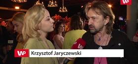 """Jaryczewski o udziale w """"All Together"""": """"Nie muszę się tłumaczyć ze swoich gustów"""""""