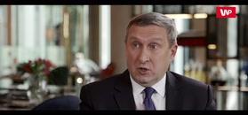 Ukraina wejdzie do Unii Europejskiej?