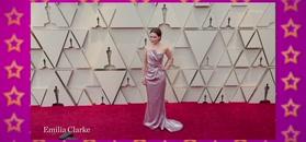 Polskie gwiazdy na Oscarach: