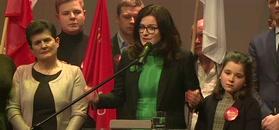 Dulkiewicz: wierzę, że lepszy Gdańsk i lepsza Polska są możliwe