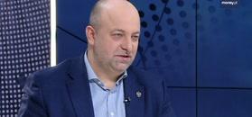 PiS chce ograniczyć marki własne