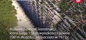 """""""Oko Moskwy"""". Historia tajemniczego radzieckiego radaru"""