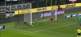 Serie A: ofensywne show! Atalanta pokonała Fiorentinę 3:1