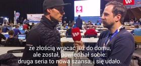 Zwycięzcy i przegrani MŚ w Seefeld według Svena Hannawalda