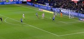The Championship: Kosztowna strata punktów United w derbach Sheffield [ZDJĘCIA ELEVEN SPORTS]