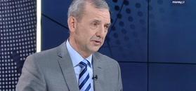 Mateusz Morawiecki prosi nauczycieli o dodatkową szansę. Prezes ZNP odpowiada