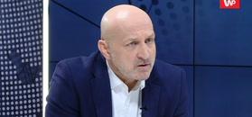 Kazimierz Marcinkiewicz o swoim starcie do PE. Mówi, jak jest