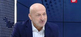 Tłit - Kazimierz Marcinkiewicz