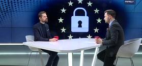 Trzy tysiące skarg na naruszenie ochrony danych osobowych
