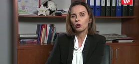 """""""Adamowicz zagłosowałby za usunięciem pomnika"""". Jego rzeczniczka bez wątpliowości"""