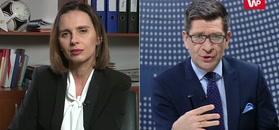 Tłit - Paweł Rabiej i Magdalena Skorupka-Kaczmarek