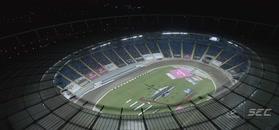 Wielki żużel znowu na Stadionie Śląskim!