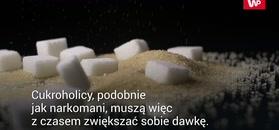 Cukrowy post. 40 dni bez słodkości