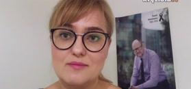 Podsumowanie 27. finału WOŚP. Wzruszający przesłanie od Magdaleny Adamowicz