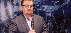 Jacek Gajewski zapowiada korekty w przygotowaniu toru na Stadionie Śląskim